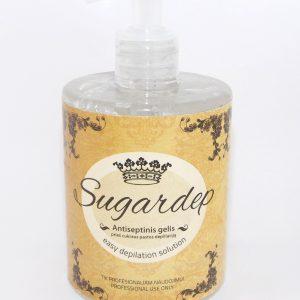 Sugar6 (1)