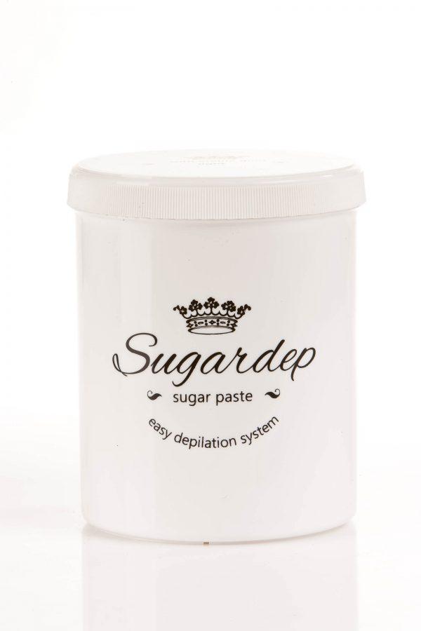 cukraus-pasta