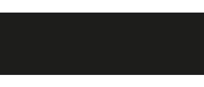 https://deseja.lt/wp-content/uploads/2020/01/CND-Shellac-logo.png
