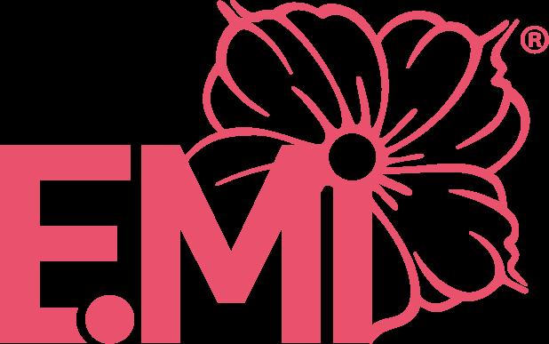 https://deseja.lt/wp-content/uploads/2020/01/Emi_logo_1.png